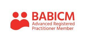 BABICM-ADVANCED-logo-IN-TEMPLATE